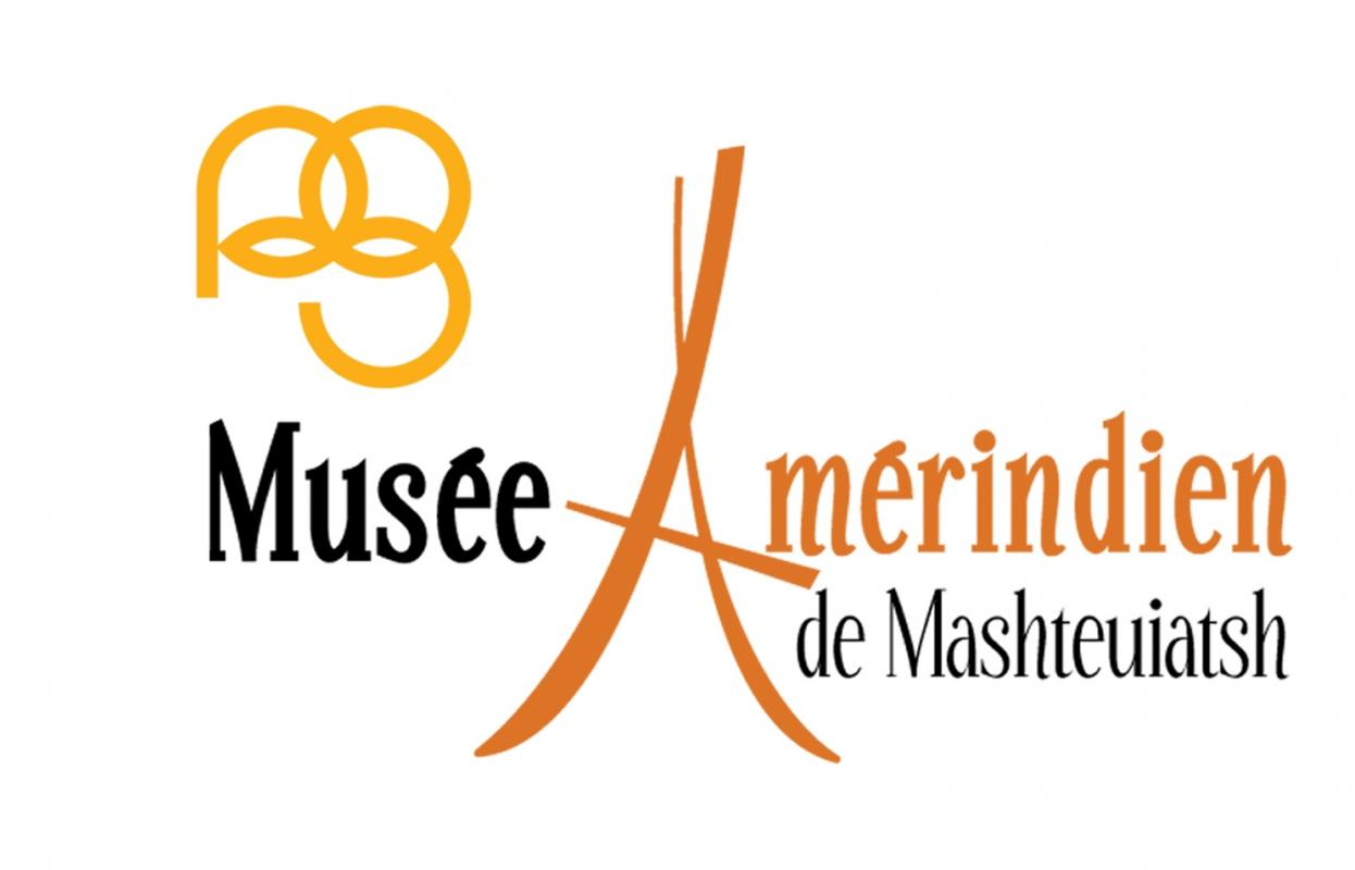 LogoMusee