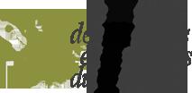 mmaq-logo