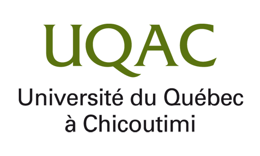 uqac527x316_transparent