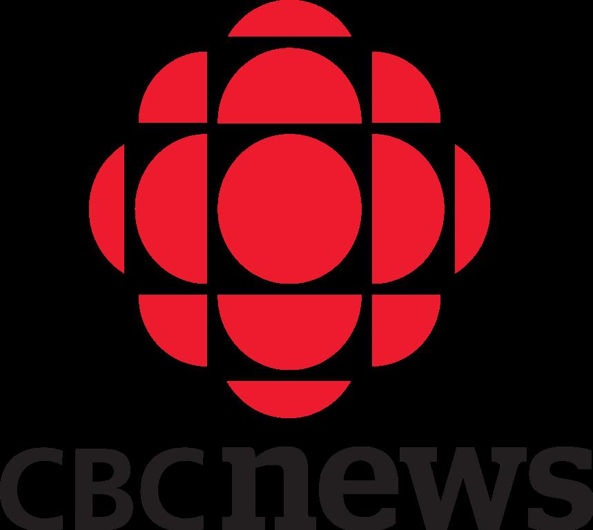 859px-CBC_News_Logo